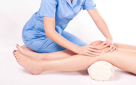 Optimum Care Physical Therapy